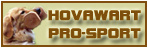 Banner Hovawart-Pro-Sport